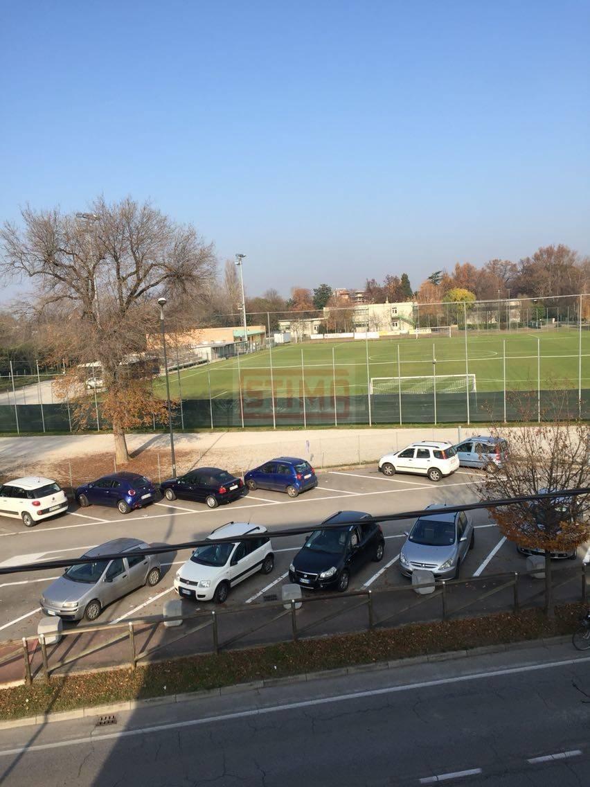 AGENZIA IMM.RE STIMA SAS DI BITTANTE DOTT ALBERTO & C. 7