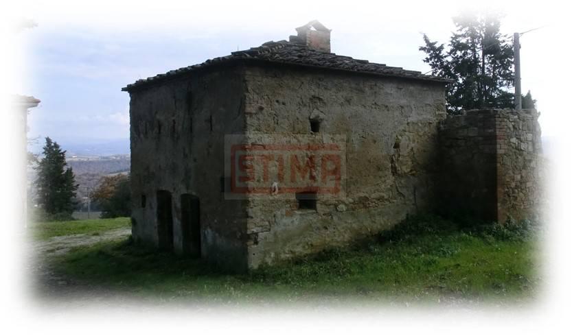 AGENZIA IMM.RE STIMA SAS DI BITTANTE DOTT ALBERTO & C. 1