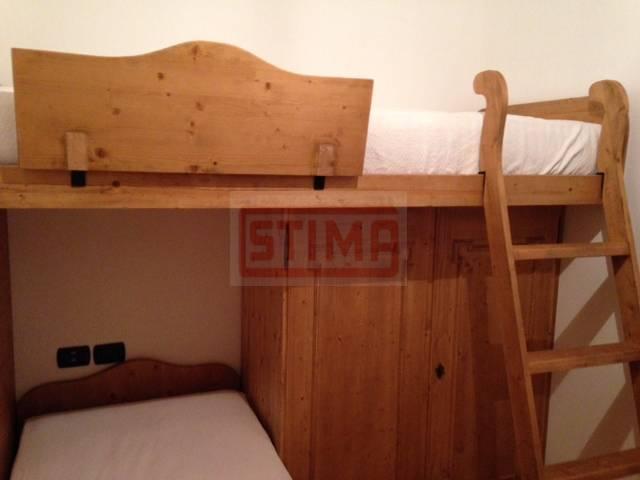 AGENZIA IMM.RE STIMA SAS DI BITTANTE DOTT ALBERTO & C. 9
