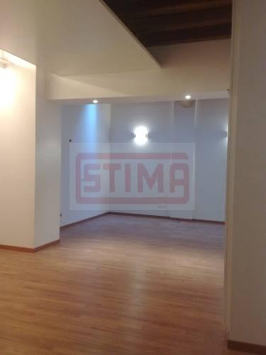 AGENZIA IMM.RE STIMA SAS DI BITTANTE DOTT ALBERTO & C. 18