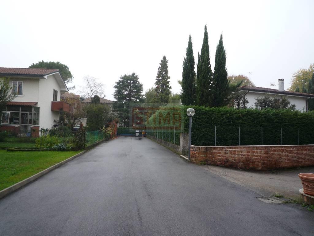 AGENZIA IMM.RE STIMA SAS DI BITTANTE DOTT ALBERTO & C. 14