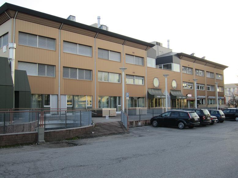 AGENZIA IMM.RE STIMA SAS DI BITTANTE DOTT ALBERTO & C. 2