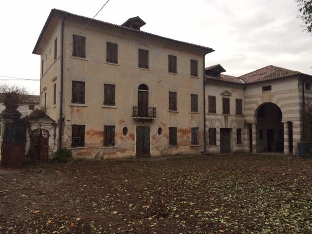 AGENZIA IMM.RE STIMA SAS DI BITTANTE DOTT ALBERTO & C. 11