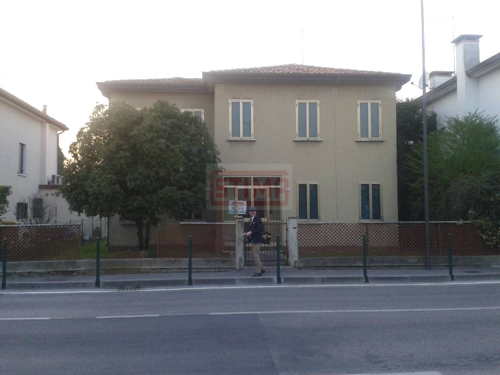AGENZIA IMM.RE STIMA SAS DI BITTANTE DOTT ALBERTO & C.